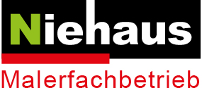 Malerfachbetrieb Niehaus